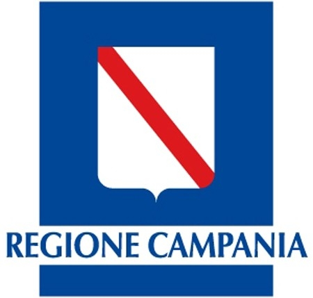 Calendario Venatorio 2020 Campania.Calendario Venatorio Campania 2019 2020 Amici Di Artemide